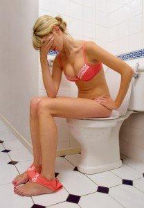 remede contre la constipation