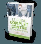Guide Hemo