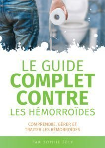 Guide Hémorroide