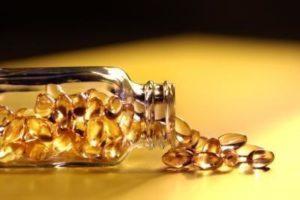 Médicament contre les hémorroïdes
