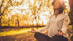 hemoroide enceinte zen